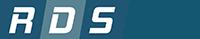 Restaurant Development Services Logo